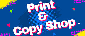 print-and-copy-services